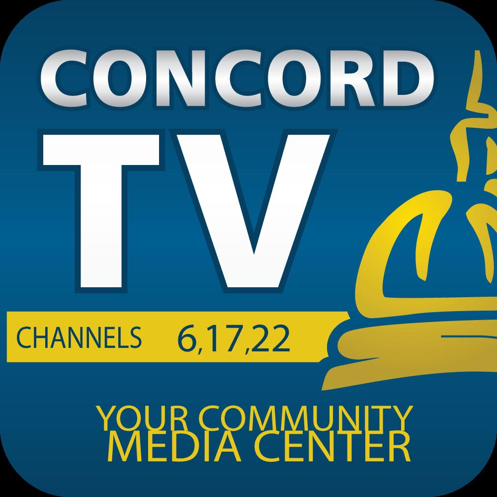 ConcordTV_Logo