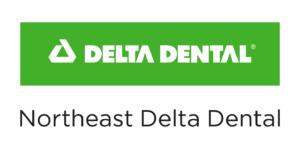 DD_Logo_NEDD_RGB_Green