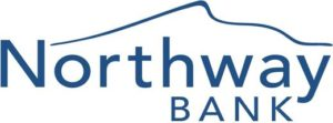 Northway_Bank_Logo