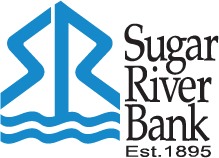 sugar-river-bank