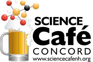 ScienceCafeConcord3