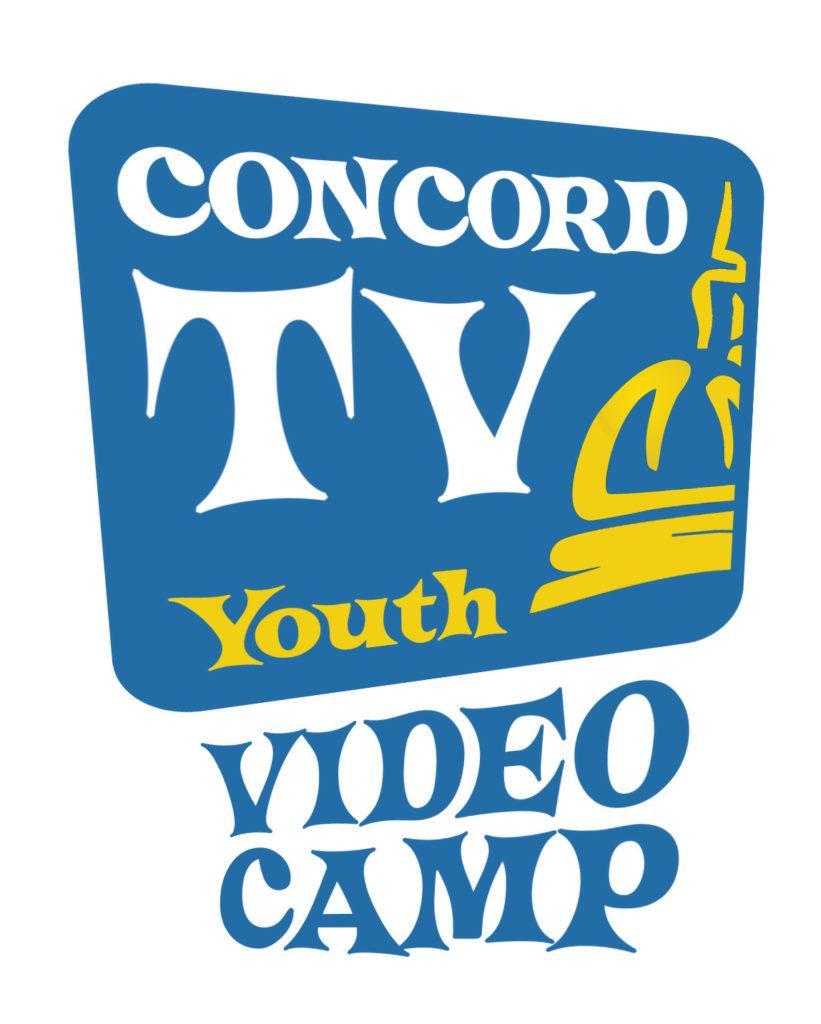 videocamp_logo (2)