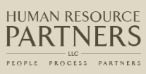Human Resource Partners LLC Logo