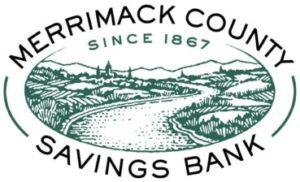 Logo_MerrimackSavingsBank-369x224