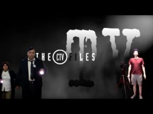 ctvfiles