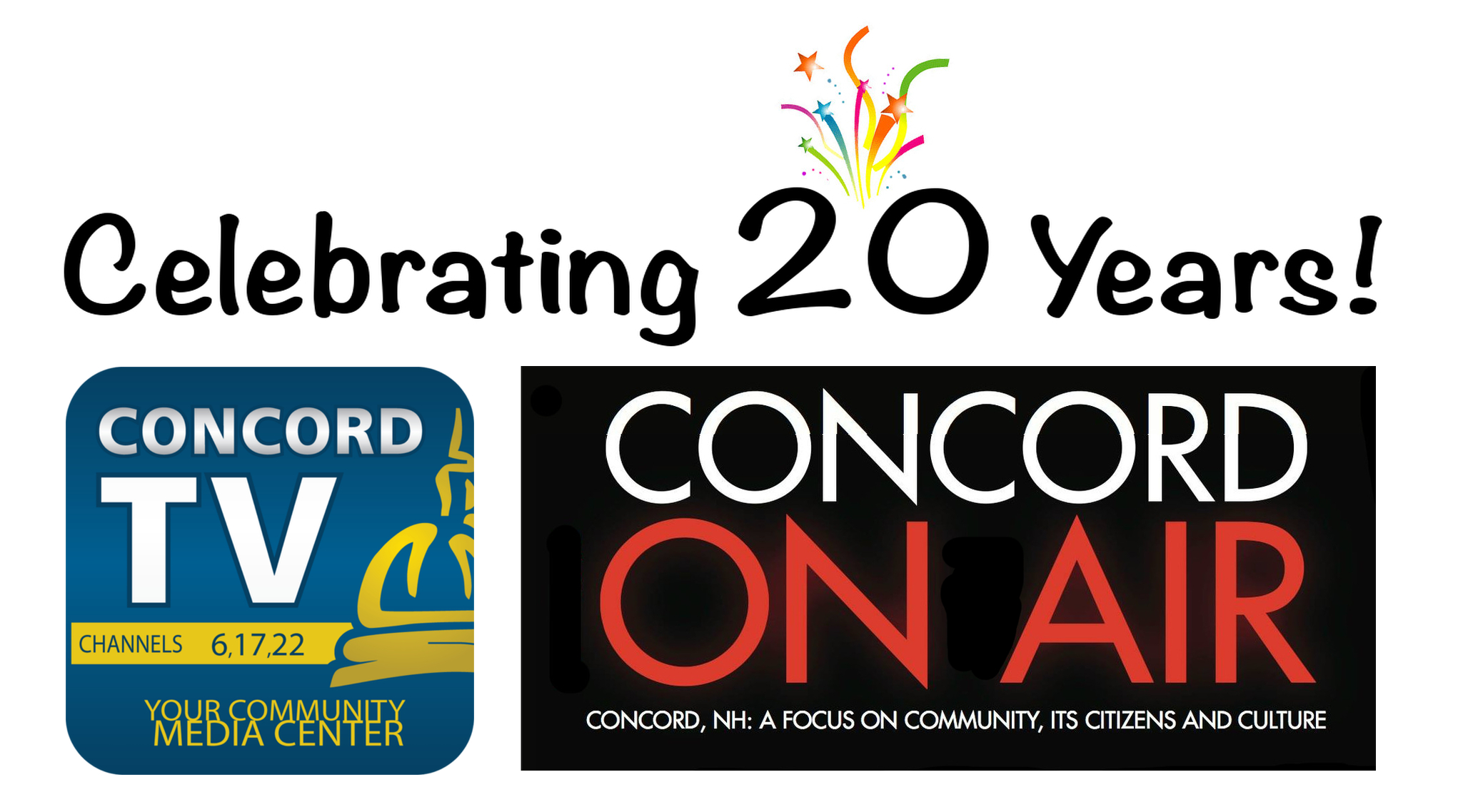 Free Transition Workshop In Concord >> Blog Post Concordtv