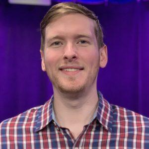 Josh H for Press