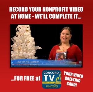 video_greeting
