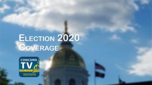 Election 2020 Thumbnail