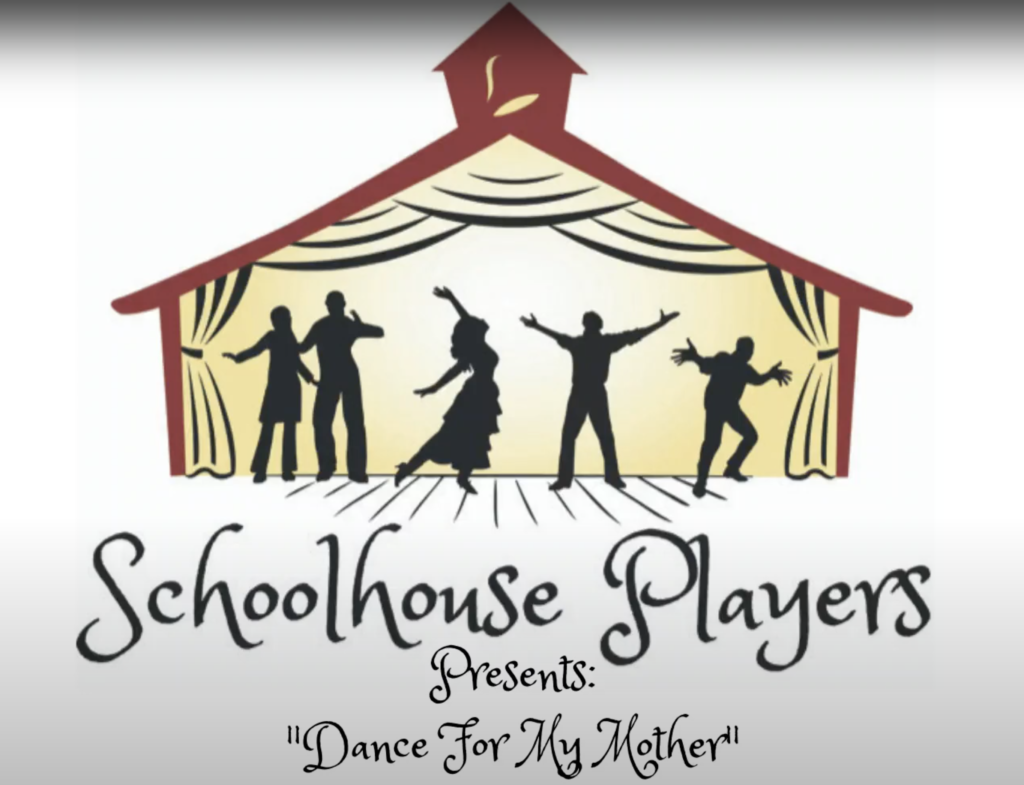 Schoolhouse Players