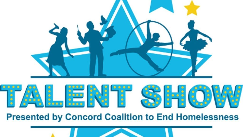 CCEH Talent Show